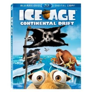 IceAge4DVDbluray