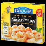 garlicbutter_shrimpscampi