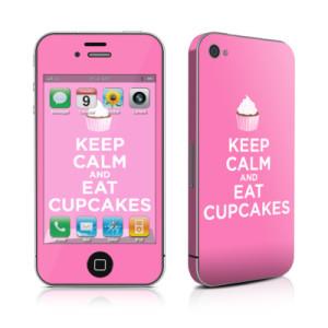 aip4-keepcalm-cupcakes