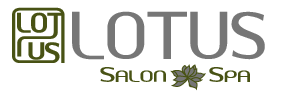 lotus-salon-spa-logo