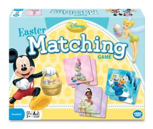 DMP_Easter_Matching_BoxShot