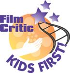 KF-FilmCriticsLogo1