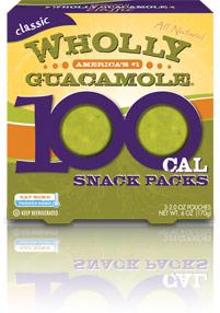 guac-classic100