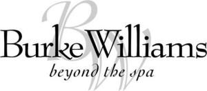 BW-Logo-300x132