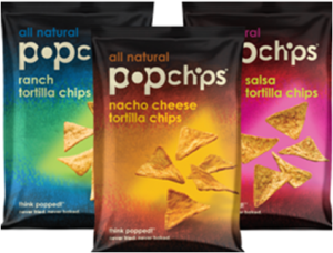 Picture1popchips