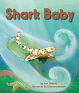 SharkBaby_187