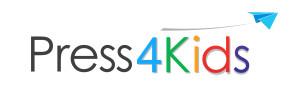 press4kids_logo