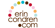 Teacher Appreciation Month at Erin Condren <small class=