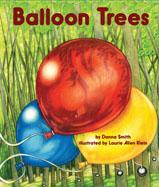 BalloonTrees_187
