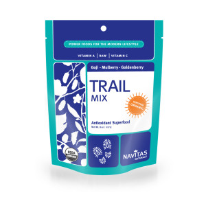 Trail-Mix-3Berry