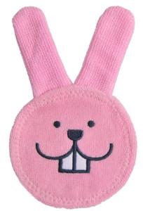 845296075017_G_Oral Care Rabbit