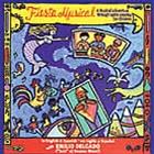 Fiesta_Musical
