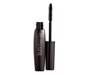 Full Blown Volume Lash Mascara