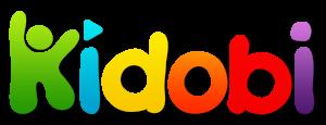Kidobi_logo