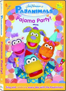 PAJ_100805_Pajama Party!-3D