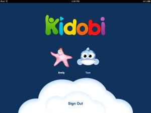iPad_screenshot_home