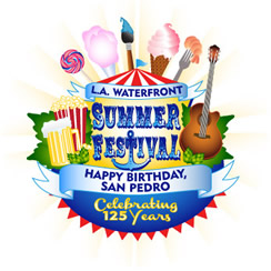 logo-summer-festival