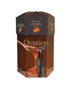 Ovation_Caramel
