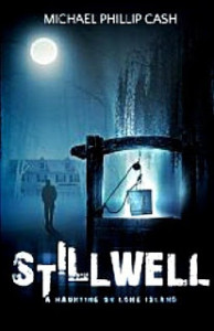 Stillwell book cover