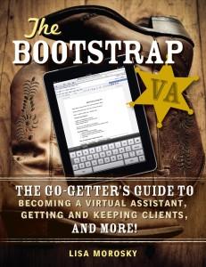 The-Bootstrap-VA-PDF-Cover