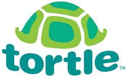 image001tortle