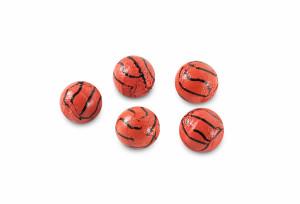 12181458-Basketball