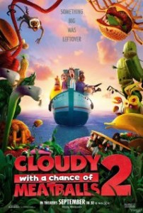 Cloudy.2