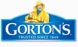 GortonsLogo