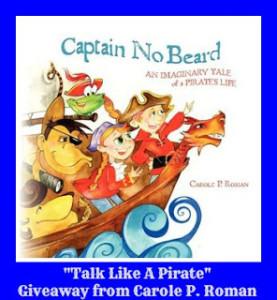 captain-no-beard2