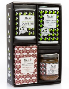 olivelovers
