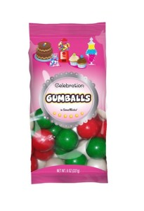 15009-8oz-Christmas-Gumball-Peg-Bag-Copy1