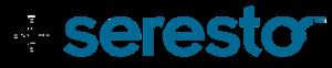 Bayer Seresto