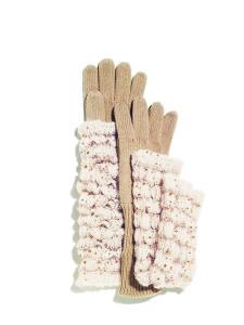 Cozy Duo Gloves (2)