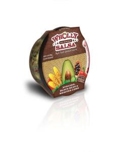 avocado-blackbean-roastedcorn