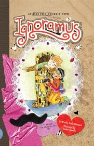 ignoramus-cover-hr-rgb