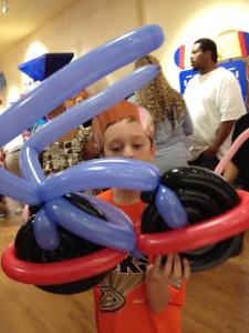 unnamedballonmotorcycle
