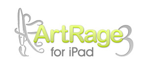 ArtRage for iPad Logo