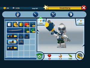 CHIMA Online_Customisation_iOS