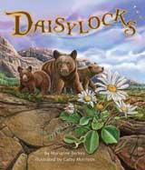 Daisylocks_187