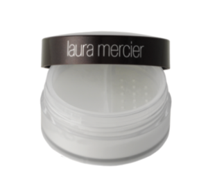 Laura_Mercier_Invisible_Loose_Setting_Powder
