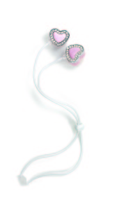 M1403_Ear_and_now_ear_buds
