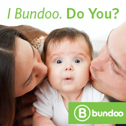 I really do Bundoo! You should too! <small class=