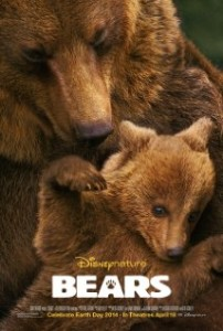 214029.Bears