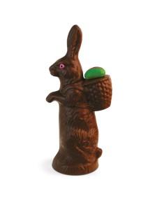 50064-14-in-Rabbit-Copy