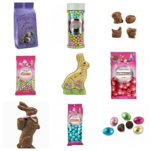 EasterCollage.jpg