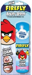 FFL-2003_Foam_AB_card_201ss-ReConfig03