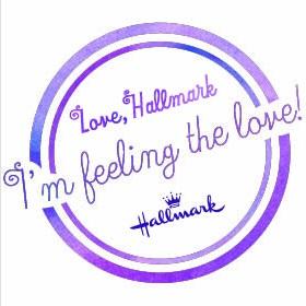 LogoLoveHallmark