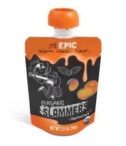 Slammers_Epic