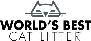 WBCL_Logo_CMYK_hi