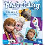 WF_Disney_Frozen_Matching